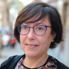 Maria Alonso-640